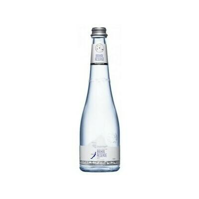Минеральная лечебно-столовая вода «Байкал Резерв» (BAIKAL RESERVE), Стекло, 20 шт. по 0,53 л
