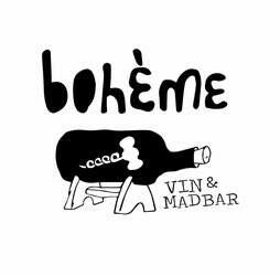 Boheme Vin