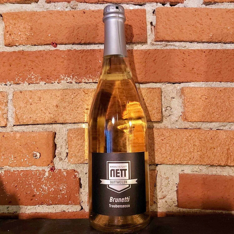 Brunetti Sekko alkoholfri | 65,-