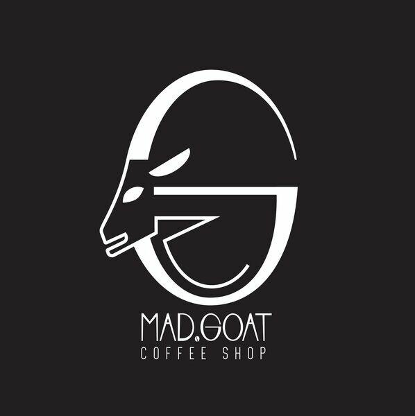 Mad Goat Coffee eShop