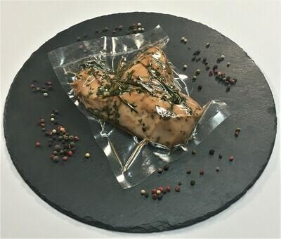 Куриное филе маринованное 300 гр.