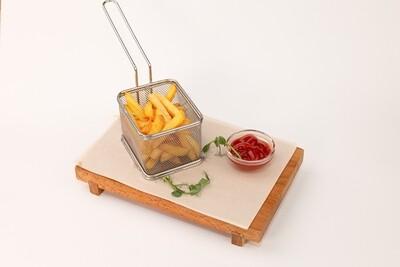 Картофель фри 100 гр.