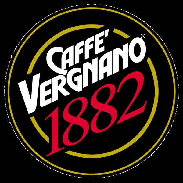 Caffè Vergnano webshop