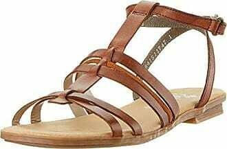 Sandale Clarino amaretto