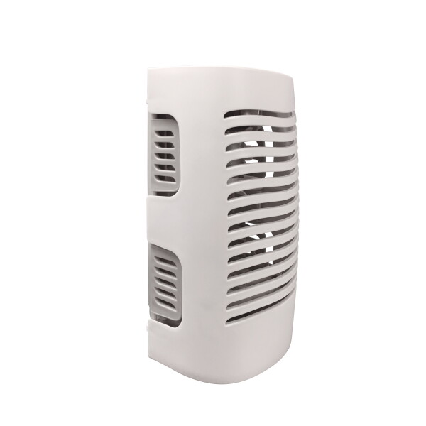 AromaOne Air Hygiene Dispenser
