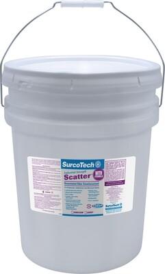 Scatter® Odor Control Granules