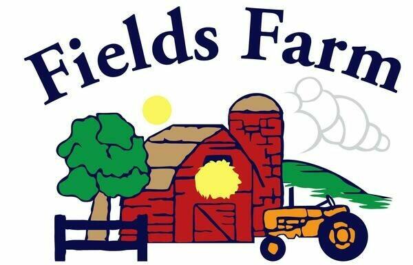 Fields Farm Produce