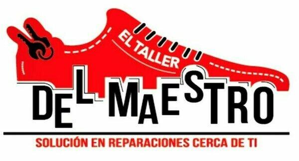 EL TALLER DEL MAESTRO - E