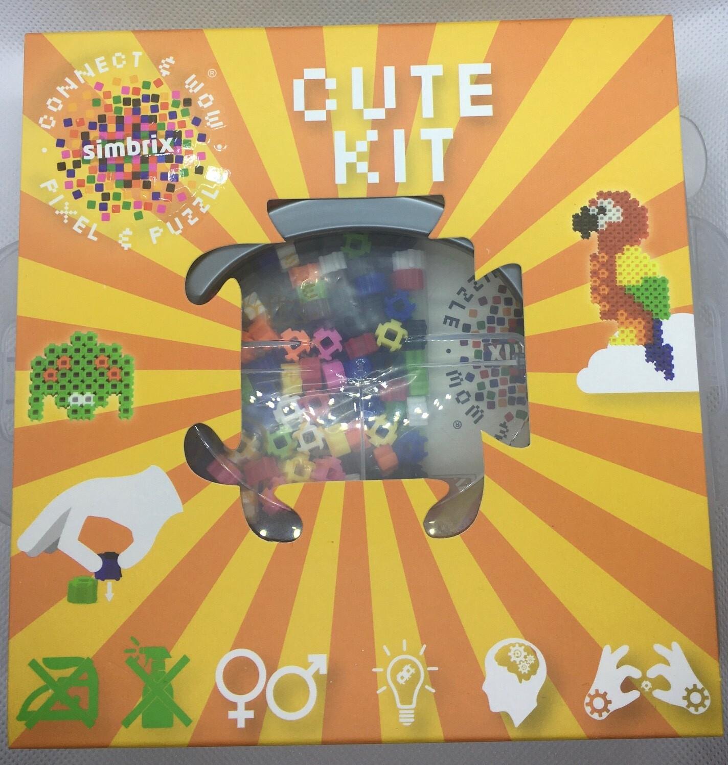 Simbrix Cute Kit