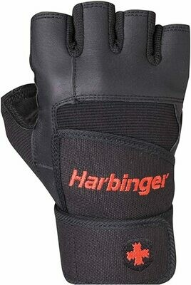Harb Pro Wristwrap