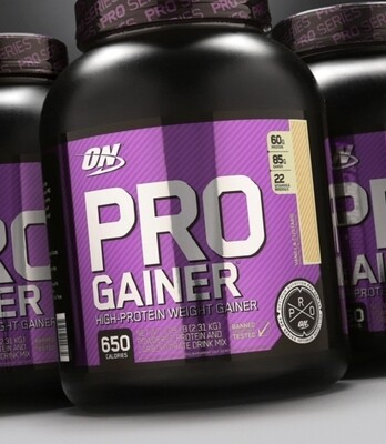ON Procomplex Gainer 10lb