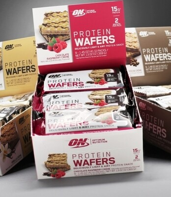 ON Protein Wafers