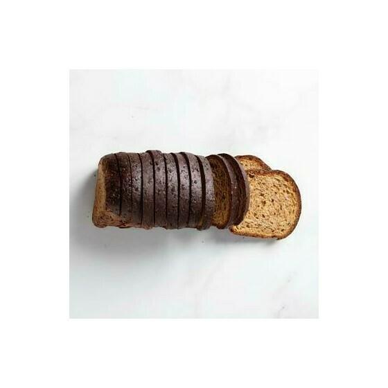 Eat Me Guilt Free Bread