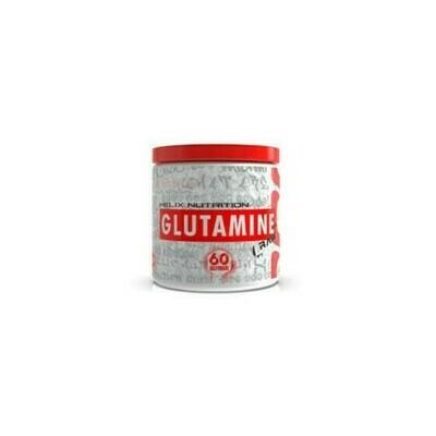 Helix Glutamine 300g