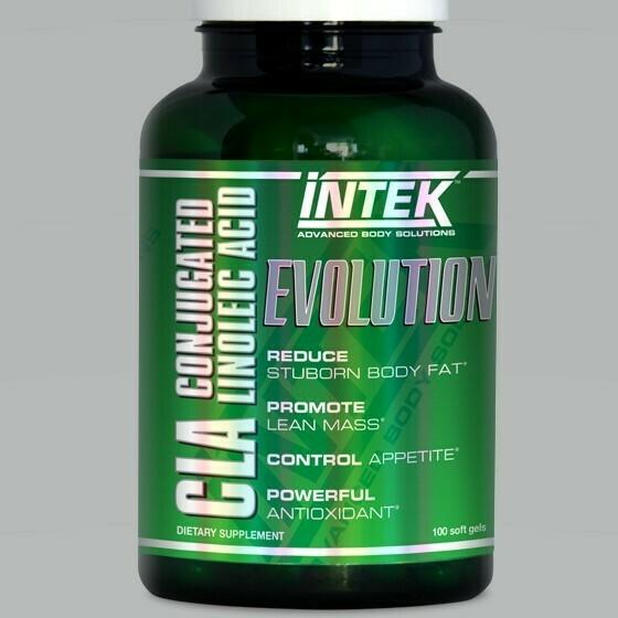 Intek Evolution CLA