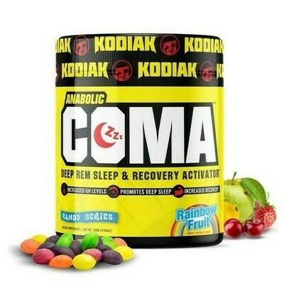 Kodiak COMA