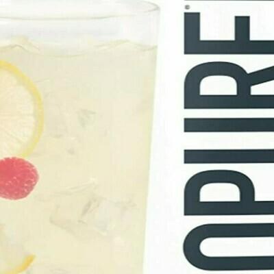 Isopure Collagen 15 Serving