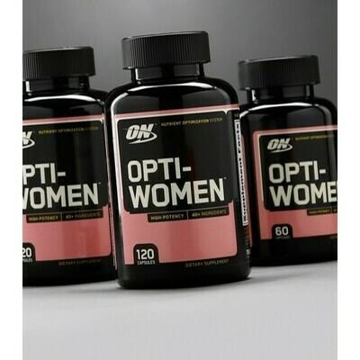 ON Opti-Women