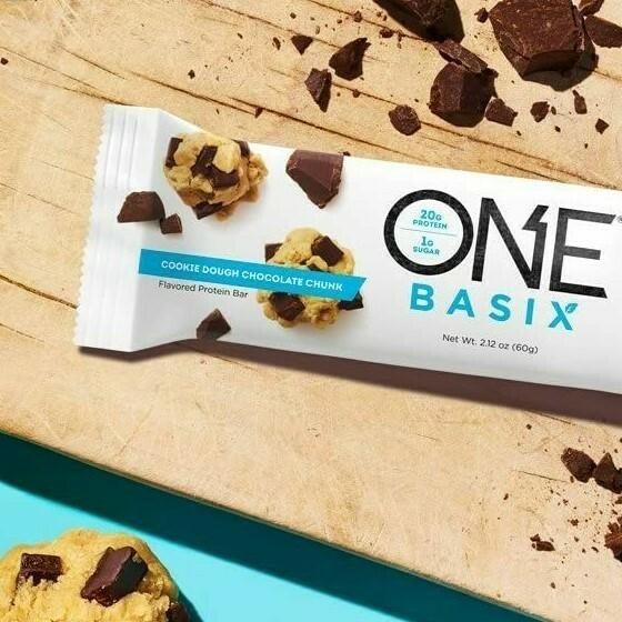 One Basix