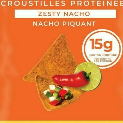 Protes Chips