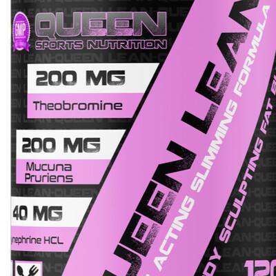 Queen Lean