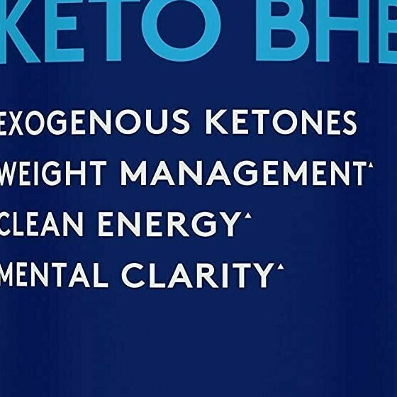 RSP Ketones