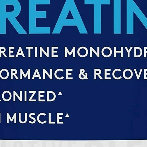 RSP Monohydrate 300g