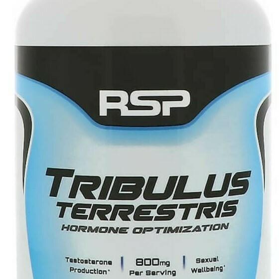 RSP Tribulus