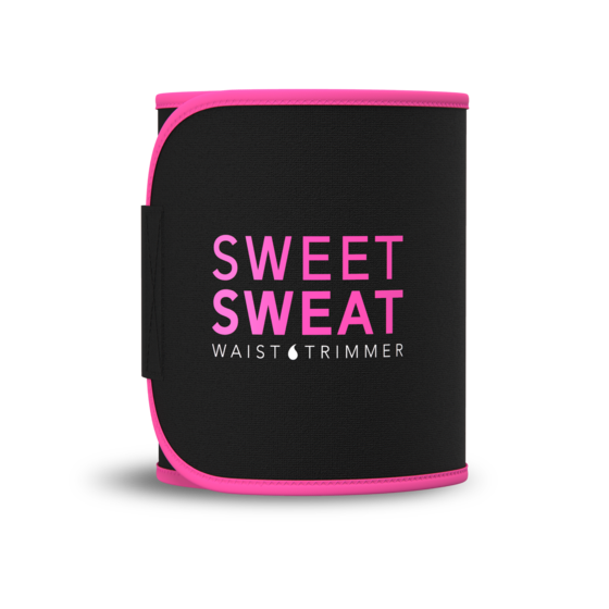 Sports Research Sweet Sweat Waist Trimmer