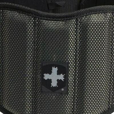 Harbinger Firmfit Contoured Belt