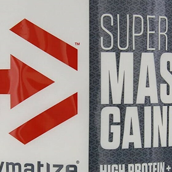 Dymatize Super Mass Gainer 6lb