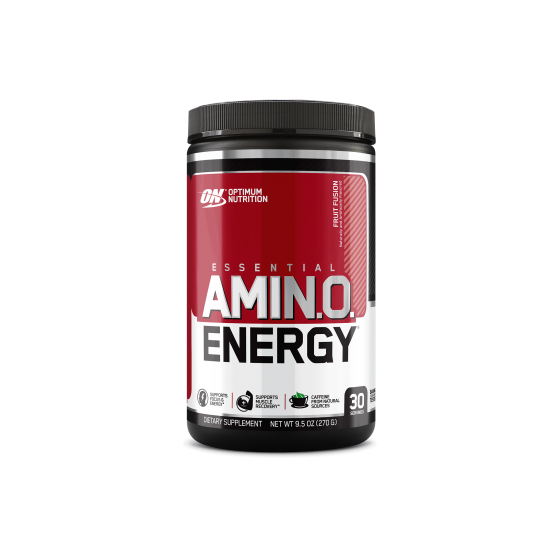 ON Amino Energy 30 Serving