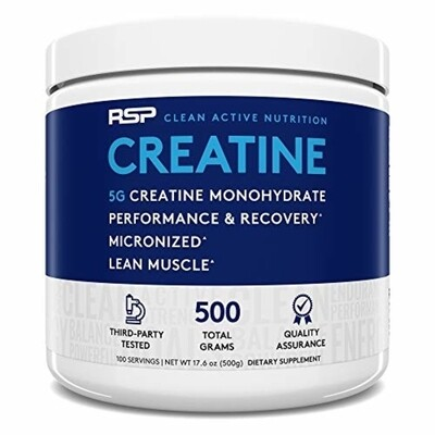 RSP Monohydrate 500g