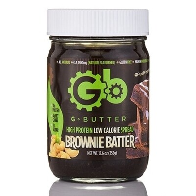 G BUTTER SPECIALTY