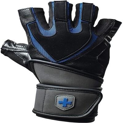 Harbinger Training Grip Glove
