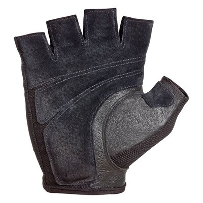 Harb Power Gloves