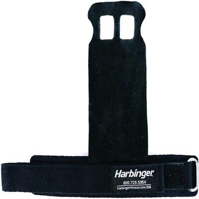 Harbinger Palm Grips