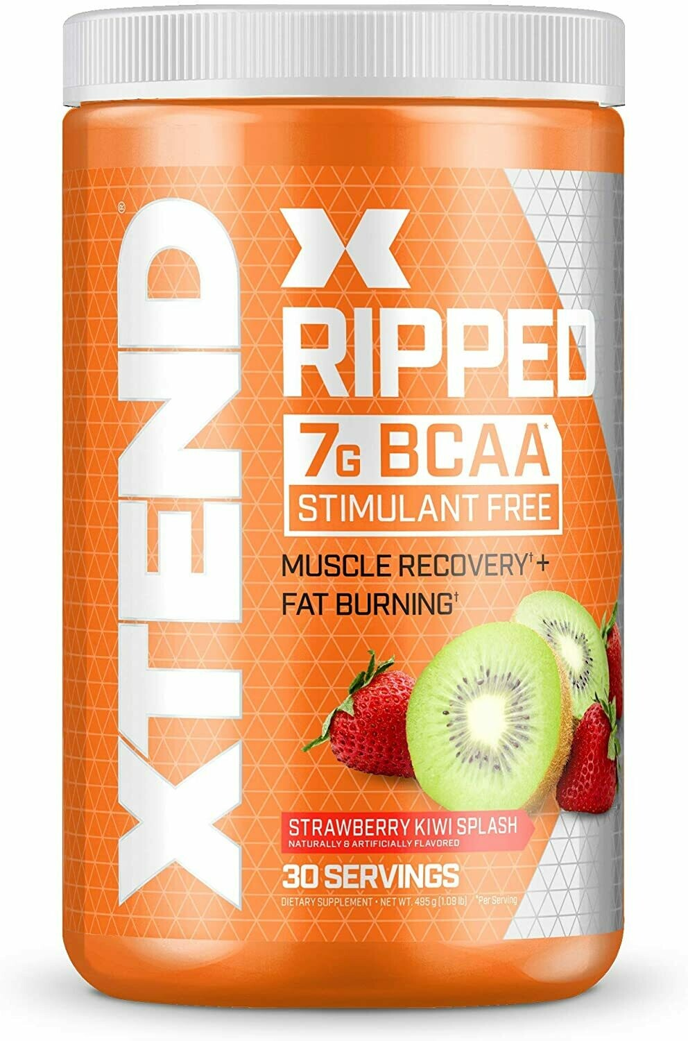 Xtend Ripped 30serving