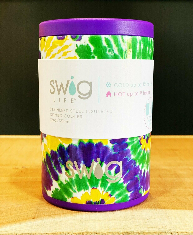 Swig - Combo Cooler 12 oz