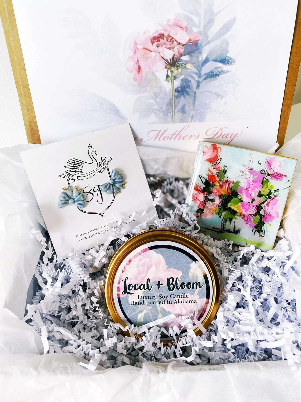 Artsy Mama Box