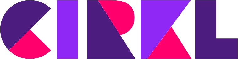 Presentatie pakket (Premium) en Cirkl