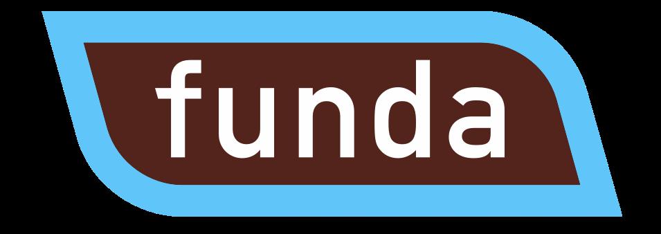 Funda Compleet