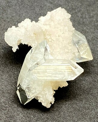 Apophyllite Natural Rough