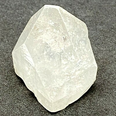 Apophyllite Point - Elite