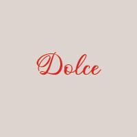 Dolce (33cm) : Mozzarella, jambon italien « Emiliano -10 mois», tomate confite, boule de mozzarella, roquette, parmeggiano
