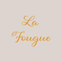 La Fougue