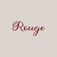 Château Fongrave Rouge