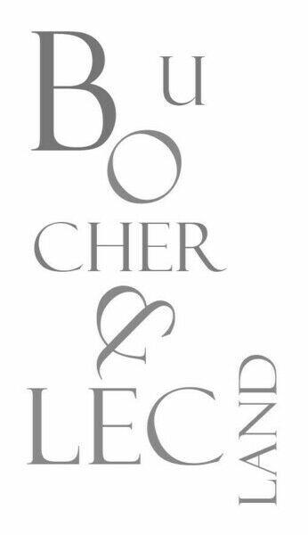 Boucher & Lecland