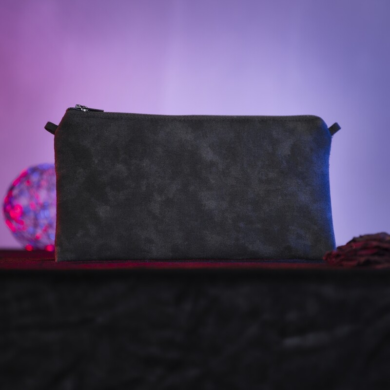 Small pouch 'simplex'