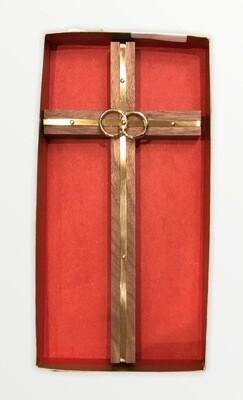 Cana Cross